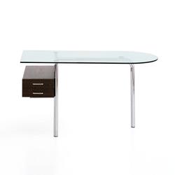 Mirto | Individual desks | Tisettanta