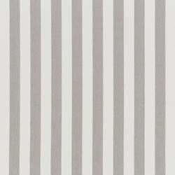 NIZZA-STRIPE - 48 CAPPUCCINO | Outdoor upholstery fabrics | Nya Nordiska