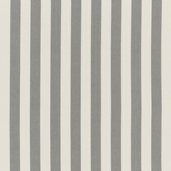 NIZZA-STRIPE - 49 TERRA | Tessuti decorative | Nya Nordiska