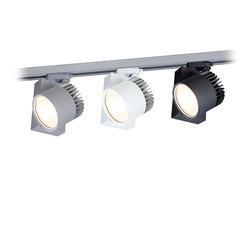 meteor | Lampade spot a LED | planlicht