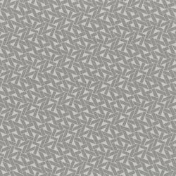 POSITANO - 61 SILVER | Drapery fabrics | Nya Nordiska