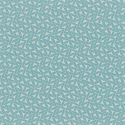 POSITANO - 62 AQUA | Tessuti decorative | Nya Nordiska