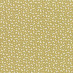 POSITANO - 63 LIME | Outdoor upholstery fabrics | Nya Nordiska
