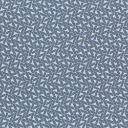 POSITANO - 66 MARINE | Outdoor upholstery fabrics | Nya Nordiska