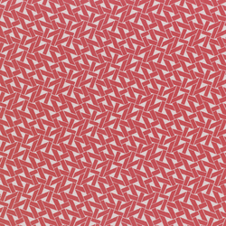 POSITANO - 67 RED | Drapery fabrics | Nya Nordiska