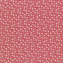 POSITANO - 67 RED | Outdoor upholstery fabrics | Nya Nordiska