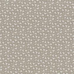 POSITANO - 68 CAPPUCCINO | Tessuti decorative | Nya Nordiska