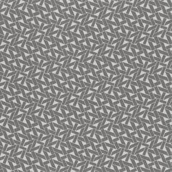 POSITANO - 69 TERRA | Tessuti decorative | Nya Nordiska
