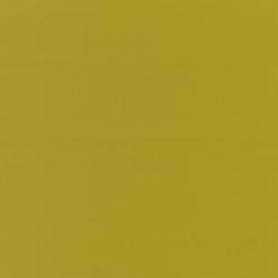 RIMINI - 23 LIME | Outdoor upholstery fabrics | Nya Nordiska