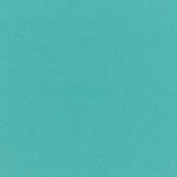 RIMINI - 24 AQUA | Outdoor upholstery fabrics | Nya Nordiska