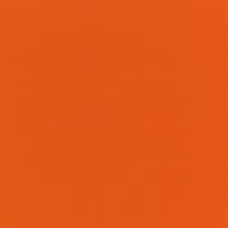 RIMINI - 25 ORANGE | Tappezzeria per esterni | Nya Nordiska