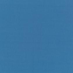 RIMINI - 26 AZURE | Tapicería de exterior | Nya Nordiska