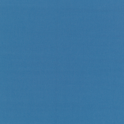 RIMINI - 26 AZURE | Außenbezugsstoffe | Nya Nordiska
