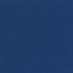 RIMINI - 27 MARINE | Tappezzeria per esterni | Nya Nordiska