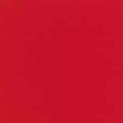 RIMINI - 28 RED | Tissus d'ameublement d'extérieur | Nya Nordiska
