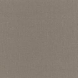 RIMINI - 29 CAPPUCCINO | Tappezzeria per esterni | Nya Nordiska