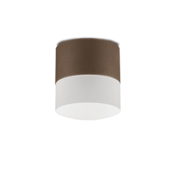 SULU-V417C | Ceiling lights | Horizon