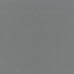 RIMINI - 30 SILVER | Tapicería de exterior | Nya Nordiska