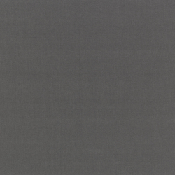 RIMINI - 31 TERRA | Outdoor upholstery fabrics | Nya Nordiska