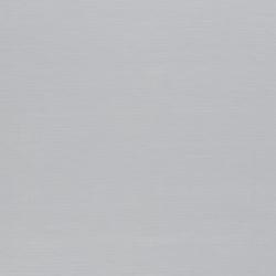 SILENZIO  CS - 01 SILVER | Fabric systems | Nya Nordiska