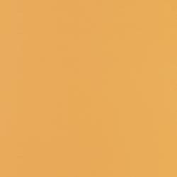 ZERO - 08 APRICOT | Tissus pour rideaux | Nya Nordiska
