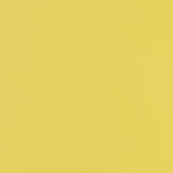 ZERO - 11 LIMONE | Tissus pour rideaux | Nya Nordiska
