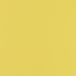 ZERO - 11 LIMONE | Tejidos para cortinas | Nya Nordiska