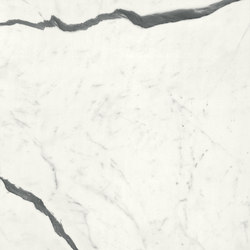 Dreaming | Bianco Statuario | Floor tiles | Lea Ceramiche