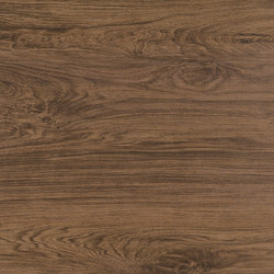 Slimtech Wood-Stock | Coffee Wood | Ceramic panels | Lea Ceramiche