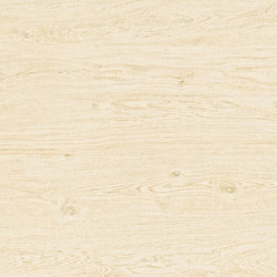 Slimtech Wood-Stock | Snow Wood | Slabs | Lea Ceramiche