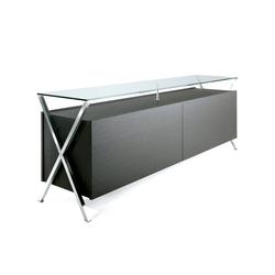 Extra | Sideboards / Kommoden | Tisettanta