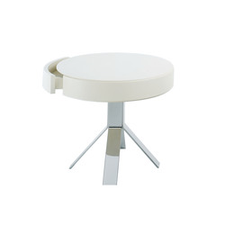 Art | Tables d'appoint | Tisettanta