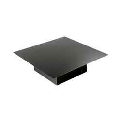 Quadro | Tables basses | Tisettanta