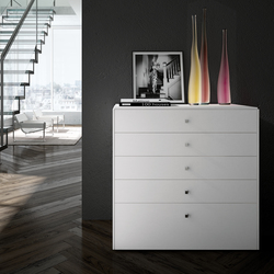 Pyllon | Sideboards | Tisettanta