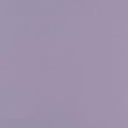 ZERO - 16 LAVENDER | Tejidos para cortinas | Nya Nordiska