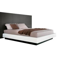 Quito   Double beds   Tisettanta