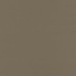 ZERO - 25 WALNUT | Tejidos para cortinas | Nya Nordiska