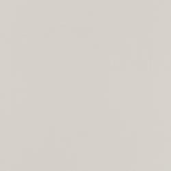 ZERO - 63 SILVER | Tissus pour rideaux | Nya Nordiska