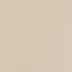ZERO - 64 SAND | Tissus pour rideaux | Nya Nordiska