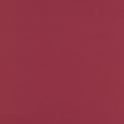 ZERO - 70 BORDEAUX | Tissus pour rideaux | Nya Nordiska