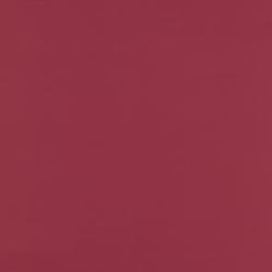 ZERO - 70 BORDEAUX | Tejidos para cortinas | Nya Nordiska