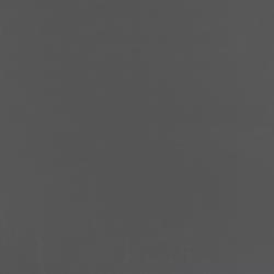 ZERO - 72 ANTHRAZITE | Tissus pour rideaux | Nya Nordiska