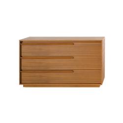 Modo | Sideboards | Tisettanta