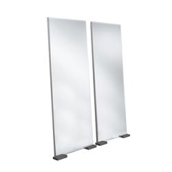 Imago | Mirrors | Tisettanta