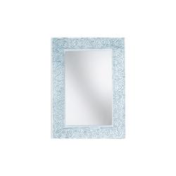 Portofino | Mirrors | Tisettanta