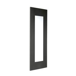 Lamina | Mirrors | Tisettanta