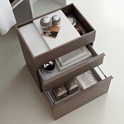 Original Arsumo Portable Bathroom Freestanding Cabinet  Houzz