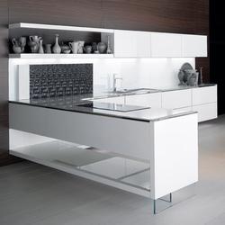 Soya | Cocinas integrales | Tisettanta