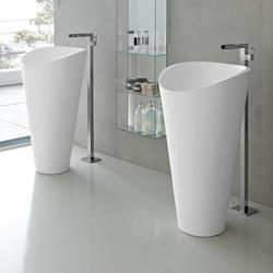 Forma | Wash basins | Toscoquattro