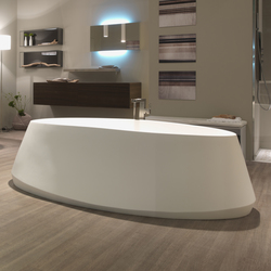 Forma | Free-standing baths | Toscoquattro